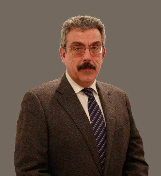 Aurelio_Campos