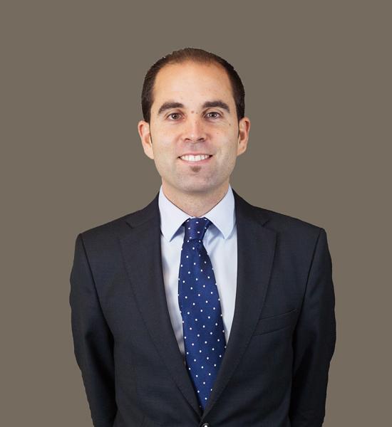 Borja Alonso