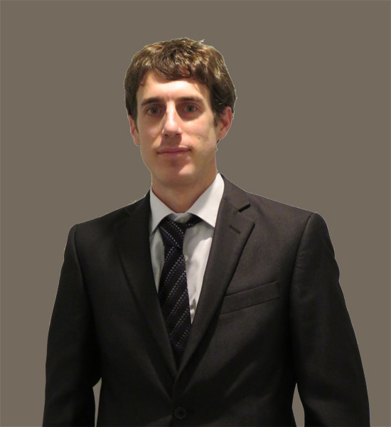 Roberto Marín Dogen